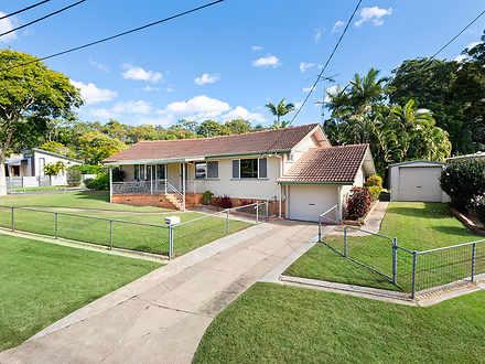 14 Santley Street, Mount Gravatt 4122, QLD House Photo