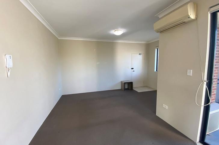 3/362 Railway Terrace, Guildford 2161, NSW Unit Photo