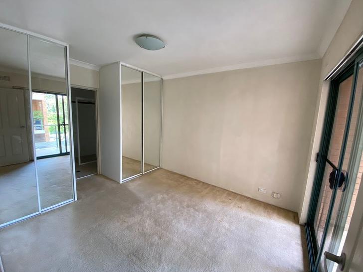 5/46 Slade Road, Bardwell Park 2207, NSW Apartment Photo