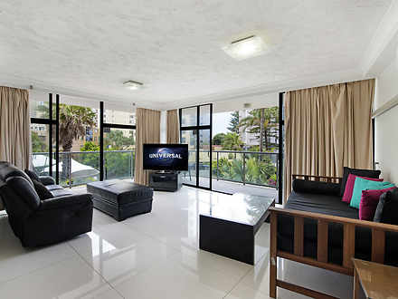 1C/5 Clifford Street, Surfers Paradise 4217, QLD Apartment Photo