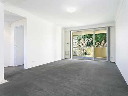 9/8-12 Ascot Street, Kensington 2033, NSW Apartment Photo