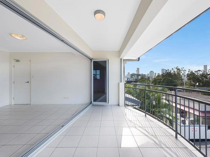 7/68 Heidelberg Street, East Brisbane 4169, QLD Apartment Photo