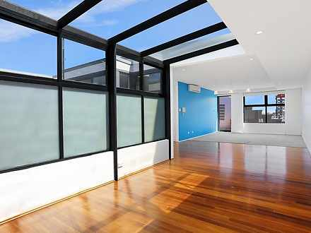 3/39 Willoughby Road, Crows Nest 2065, NSW Apartment Photo