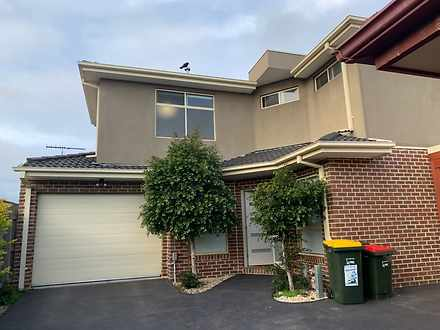 7A Telford Court, Meadow Heights 3048, VIC Townhouse Photo