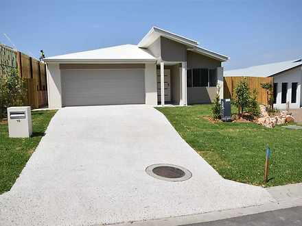 19 Silver Gull Cresent, Peregian Springs 4573, QLD House Photo