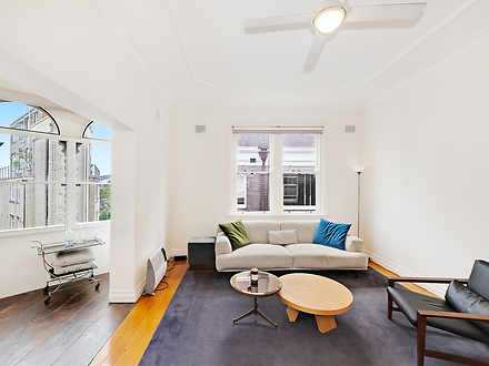 12/13 Wylde Street, Potts Point 2011, NSW Apartment Photo