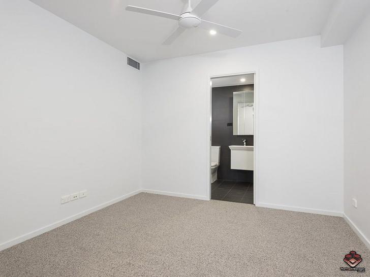ID:3850847/ 16 Masters Street, Newstead 4006, QLD Apartment Photo