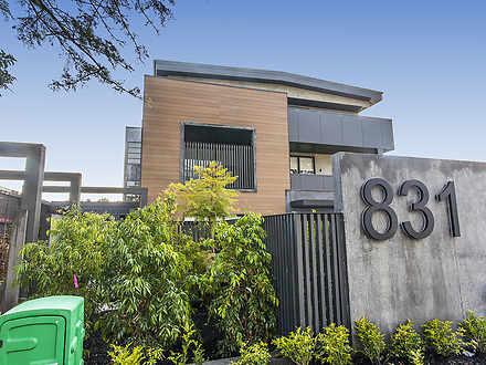 103/831 High Street Road, Glen Waverley 3150, VIC Apartment Photo