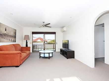 5/30 Sydney Street, New Farm 4005, QLD Apartment Photo