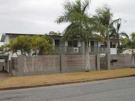 West Gladstone 4680, QLD Unit Photo