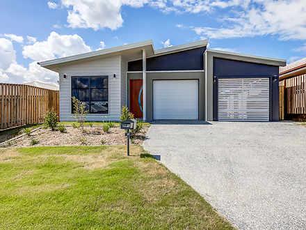 2/5 Merino Street, Park Ridge 4125, QLD House Photo