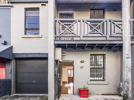 41 Griffin Street, Surry Hills 2010, NSW House Photo