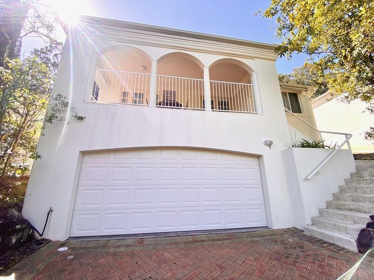 ID:21079892/16 Mulyan Place, Ashmore 4214, QLD Villa Photo