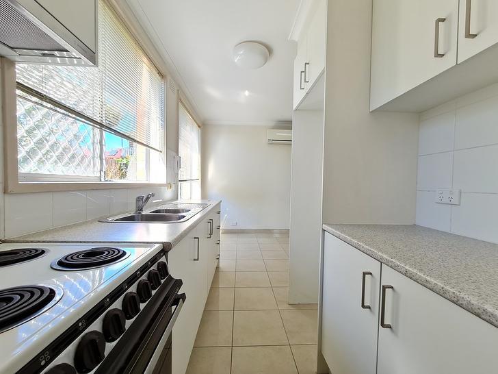 2/15 Mccracken Avenue, Northcote 3070, VIC Apartment Photo