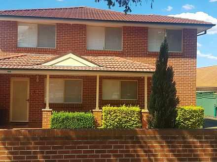 1/27 William Street, Condell Park 2200, NSW Villa Photo