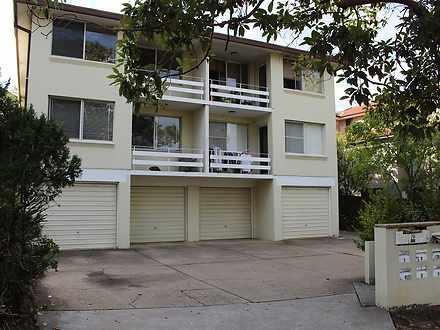 3/19 Pembroke Street, Epping 2121, NSW Unit Photo