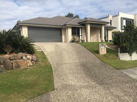 16 Carmen Court, Oxenford 4210, QLD House Photo
