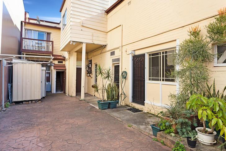15C Charlotte Street, Ashfield 2131, NSW Unit Photo