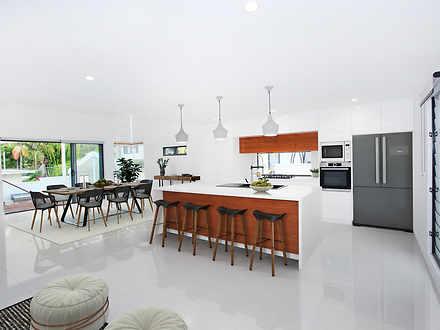 17 Palm Drive, Mooloolaba 4557, QLD House Photo