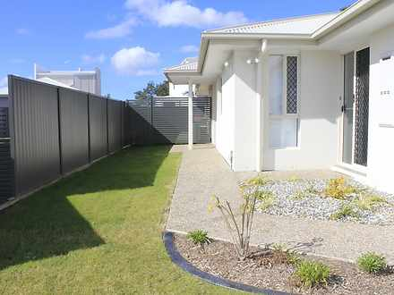 2/12 Spica Crescent, Coomera 4209, QLD Duplex_semi Photo