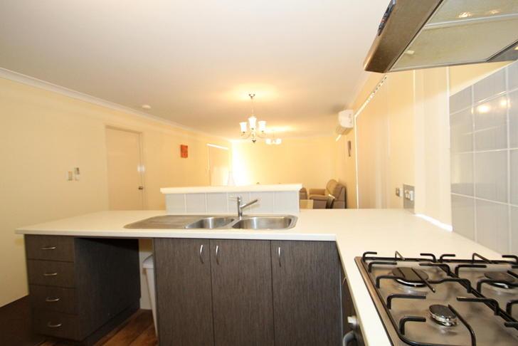 136 Price Parkway, Bertram 6167, WA House Photo
