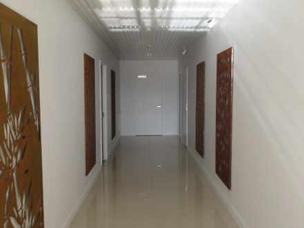 60B East Terrace, Loxton 5333, SA House Photo