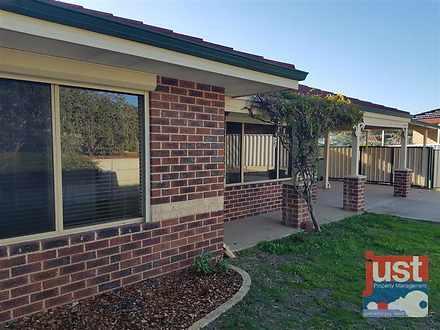 11 Williams Way, Australind 6233, WA House Photo