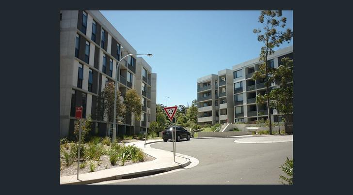 LEVEL 5/5-7 Dunstan Grove, Lindfield 2070, NSW Apartment Photo