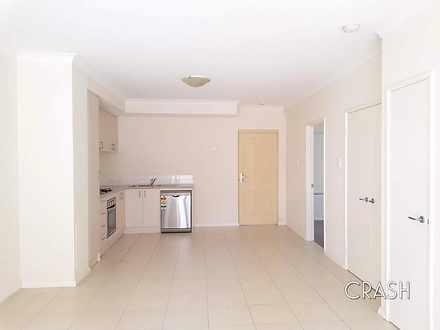 4/30 Central Terrace, Beckenham 6107, WA Apartment Photo