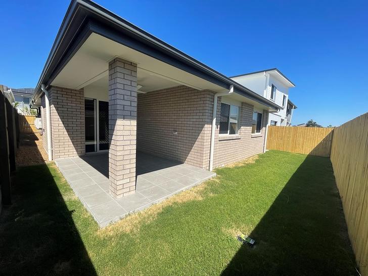 14 Cape Street, Pallara 4110, QLD House Photo