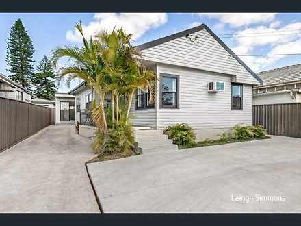 14 Miller Street, Granville 2142, NSW House Photo