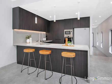 15C John Street, Baulkham Hills 2153, NSW House Photo