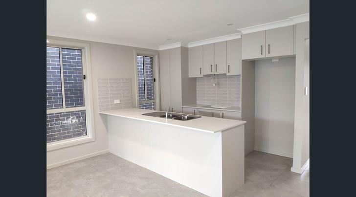 157 Bardia Avenue, Bardia 2565, NSW House Photo