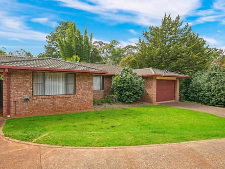 15B Kulai Place, Port Macquarie 2444, NSW Villa Photo