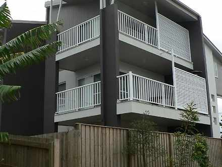 16/4 Clayton Court, Thornlands 4164, QLD Townhouse Photo