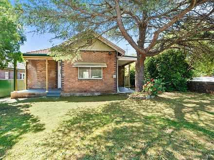 29 Maher Street, Hurstville 2220, NSW House Photo