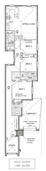 16 Pellew Street, Parafield Gardens 5107, SA House Photo