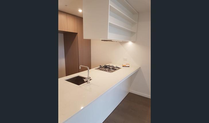 813/68 Dorcas Street, Southbank 3006, VIC Apartment Photo