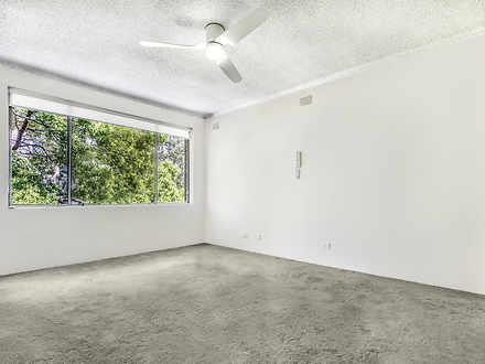 13/170 Ben Boyd Road, Neutral Bay 2089, NSW Apartment Photo