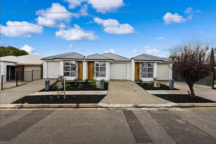 3A Naretha Street, Holden Hill 5088, SA House Photo