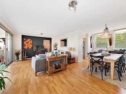 114/2 Artarmon Road, Willoughby 2068, NSW Apartment Photo