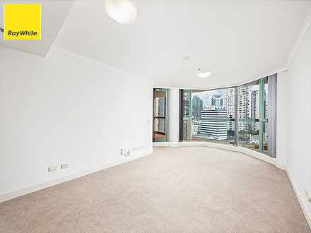 1308/37 Victor Street, Chatswood 2067, NSW Apartment Photo