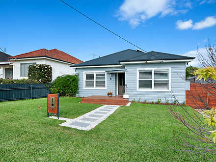 6 Delauret Square, Waratah West 2298, NSW House Photo