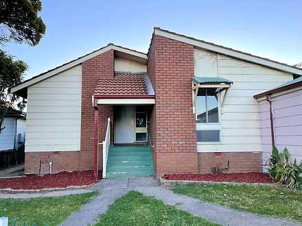 9 Antil Way, Airds 2560, NSW House Photo
