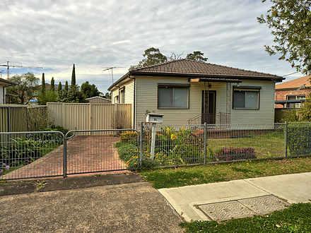 11 Allum Street, Bankstown 2200, NSW House Photo