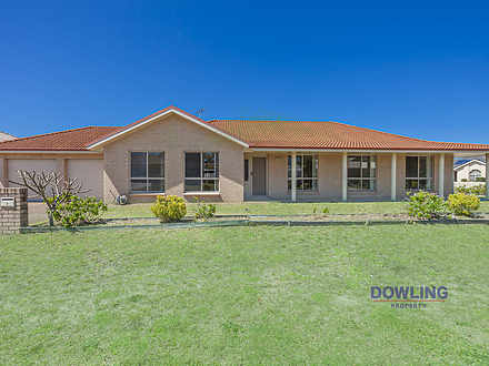 2 Garden Way, Tanilba Bay 2319, NSW House Photo