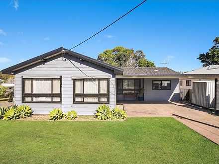 88 Thomas Mitchell Road, Killarney Vale 2261, NSW House Photo