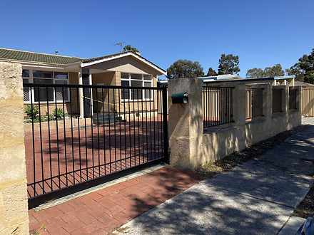8A Crosbie Crescent, Middle Swan 6056, WA House Photo