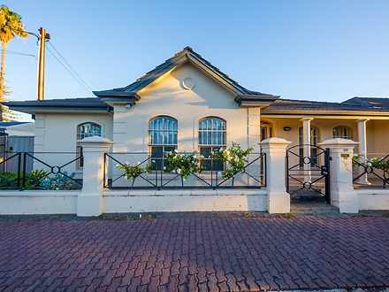 12B Augusta Street, Glenelg 5045, SA House Photo