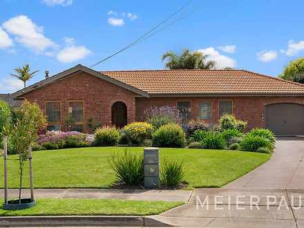 21 Todoroff Avenue, West Beach 5024, SA House Photo
